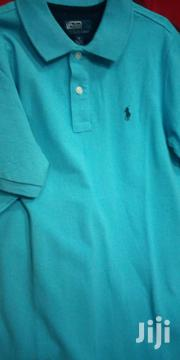 Polo Shirts | Clothing for sale in Greater Accra, Kwashieman