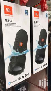 Jbl Flip 4 Original | Audio & Music Equipment for sale in Greater Accra, Osu