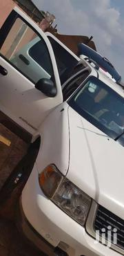 Ford Explorer | Cars for sale in Brong Ahafo, Nkoranza North new