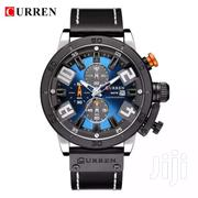 Men Chronograph Sport Watch | Watches for sale in Greater Accra, Adenta Municipal