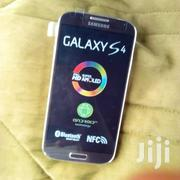New Samsung Galaxy S4 CDMA 16 GB Blue | Mobile Phones for sale in Greater Accra, Ashaiman Municipal