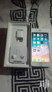 New Apple iPhone 8 Plus 256 GB White | Mobile Phones for sale in Greater Accra, Dansoman