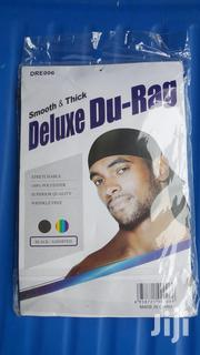 Deluxe Du Rag | Clothing Accessories for sale in Greater Accra, Achimota