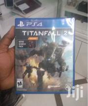Titanfall2 | Video Games for sale in Greater Accra, Osu