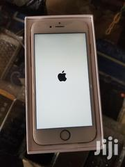 Apple iPhone 6s 64 Gb New | Mobile Phones for sale in Greater Accra, Tema Metropolitan