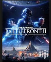 Battlefront 2 PS4 | Video Games for sale in Greater Accra, Osu