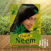 Hesh Neem Leaves Powder | Hair Beauty for sale in Greater Accra, Ga West Municipal