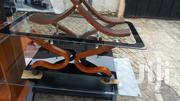 Nice Center Table | Furniture for sale in Greater Accra, North Kaneshie