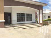 House   Houses & Apartments For Rent for sale in Greater Accra, Adenta Municipal