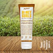 Miss Jessie's Honey Curls- 8.5 Oz.   Hair Beauty for sale in Greater Accra, Ga West Municipal