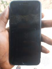 Apple iPhone 6 16 GB Black | Mobile Phones for sale in Greater Accra, Dansoman