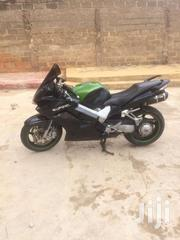 Honder VFR | Motorcycles & Scooters for sale in Greater Accra, Roman Ridge