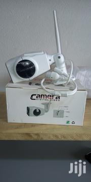 Wifi Digital Video Camera | Cameras, Video Cameras & Accessories for sale in Greater Accra, Ashaiman Municipal