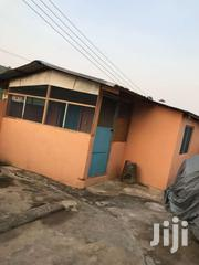 Single Room With Porch And Personnal Bath Room | Houses & Apartments For Rent for sale in Western Region, Ahanta West
