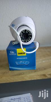 HD Video Camera | Cameras, Video Cameras & Accessories for sale in Greater Accra, Ashaiman Municipal