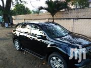 Proffesional Car Sprayer | Automotive Services for sale in Greater Accra, Darkuman