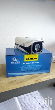 HD Bullet Video Camera 2mp | Cameras, Video Cameras & Accessories for sale in Greater Accra, Ashaiman Municipal