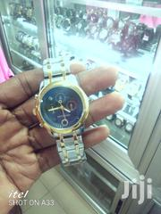Original Ladies Watches | Watches for sale in Ashanti, Kumasi Metropolitan