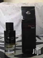 Fiero Black Perfume | Fragrance for sale in Greater Accra, Airport Residential Area