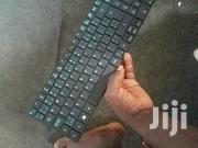 Acer Keyboard | Computer Accessories  for sale in Greater Accra, Tema Metropolitan