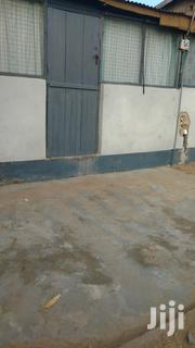 Neat and Awesome Singleroom Selfcontain Nungua | Houses & Apartments For Rent for sale in Greater Accra, Nungua East