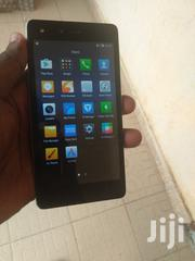 Tecno WX3 16 GB White | Mobile Phones for sale in Greater Accra, Achimota