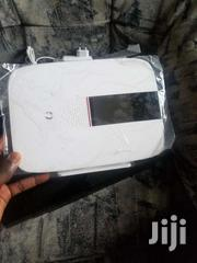 Vodafone Router USB | Computer Accessories  for sale in Ashanti, Kumasi Metropolitan