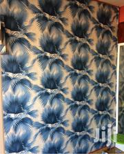 Wallpapers | Home Accessories for sale in Greater Accra, Achimota