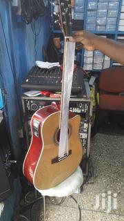 Original Yamana Acoustic Guitar | Musical Instruments for sale in Greater Accra, Asylum Down
