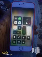 Apple iPhone 6 128 GB Gray | Mobile Phones for sale in Greater Accra, Dzorwulu