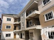 Mega 2bed Apt Dansoman Lady P | Commercial Property For Rent for sale in Greater Accra, Dansoman