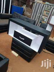 TV Stand With LED Light | Furniture for sale in Greater Accra, Achimota