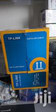 Tp Link Lan Cable 305M | Computer Accessories  for sale in Ashaiman Municipal, Greater Accra, Nigeria