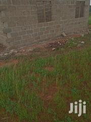 4 Bedrooms Apartments for Sale | Houses & Apartments For Sale for sale in Northern Region, Tamale Municipal