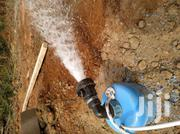 Borehole And Water Treatment Services | Building & Trades Services for sale in Greater Accra, Ga West Municipal