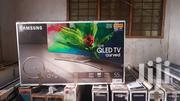 Samsung TV 55 Inches | TV & DVD Equipment for sale in Greater Accra, Ga West Municipal