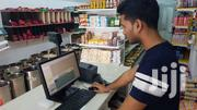 Point Of Sale Software | Store Equipment for sale in Central Region, Cape Coast Metropolitan