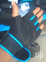 Hand Glove | Sports Equipment for sale in Greater Accra, Korle Gonno