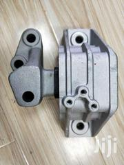 MG550 Engine Mount   Vehicle Parts & Accessories for sale in Greater Accra, Kwashieman