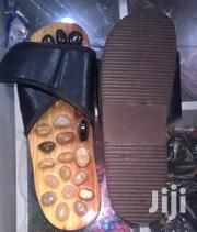 Foot Massager Slippers Stones | Tools & Accessories for sale in Greater Accra, Korle Gonno