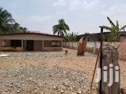 Hot Cake Two Plots For Sale | Land & Plots For Sale for sale in Greater Accra, Teshie-Nungua Estates