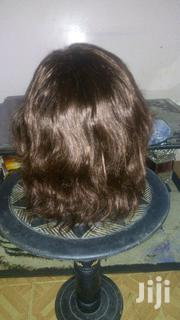 Weavon Caps | Hair Beauty for sale in Greater Accra, Achimota