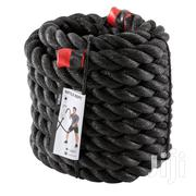 Battle Rope | Sports Equipment for sale in Greater Accra, Korle Gonno