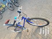 Bicycle 2017 Blue | Sports Equipment for sale in Greater Accra, North Kaneshie