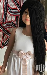 Braided Wig | Hair Beauty for sale in Greater Accra, Dansoman