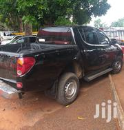 Pickup For Rent | Automotive Services for sale in Greater Accra, Adenta Municipal