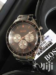 Unisex Hugo Boss Watches   Watches for sale in Greater Accra, East Legon