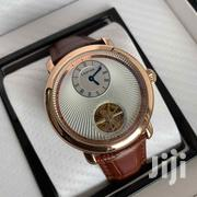 Cute Cartier   Watches for sale in Greater Accra, East Legon