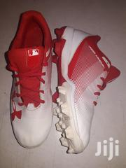 Under Armor Soccer Boots | Shoes for sale in Greater Accra, Achimota