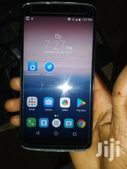 Alcatel One Touch Idol 16 GB Black | Mobile Phones for sale in Greater Accra, East Legon
